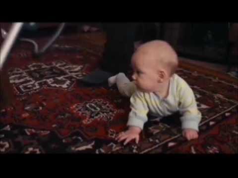 Baby doppelganger [Stelena] PART 12 ( - Stefan & Elena