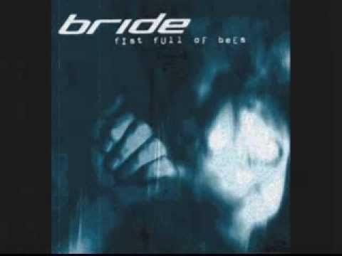Bride - Dog The Nine