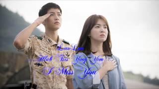 hmong sad song 2017 #21, เพลงม้งซึ้งๆ 2017