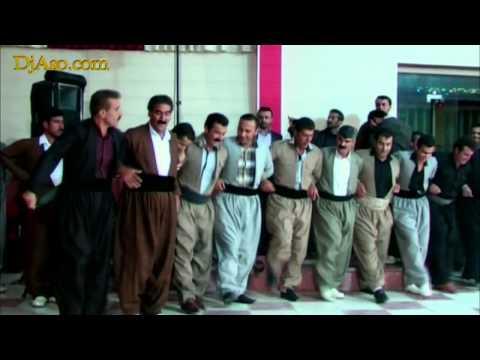 Omer Gagli - 2013 Part 2 Halparke Mariwani