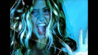 Watch Anna Vissi Schizofrenia video