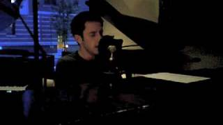 Download Lagu Bruno Mars - Just The Way You Are acoustic cover by Matt Beilis Gratis STAFABAND