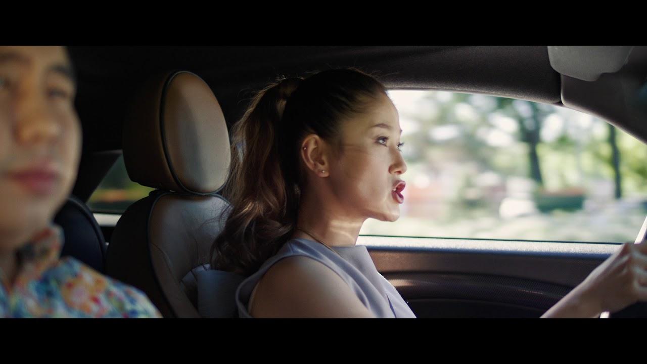 Невеста фильм 2018 смотреть в кинотеатре