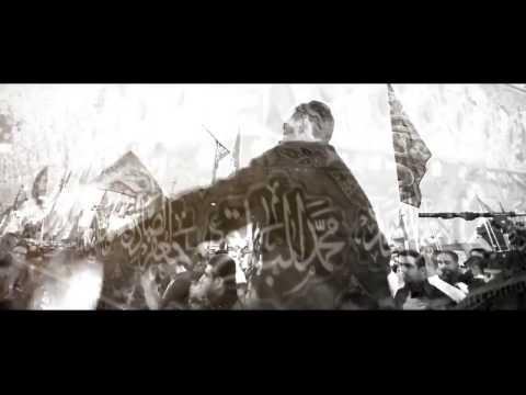 #ويبقى الحسين 5