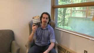 Review: the Big Sleep by Raymond Chandler