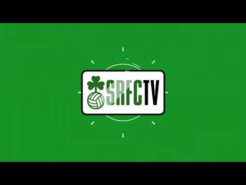 Match Highlights: Shamrock Rovers 3-1 UCD, Tallaght Stadium, 29th March 2019