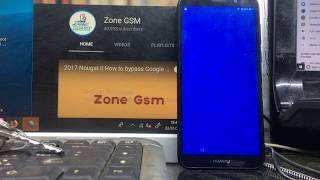 Huawei Y5 Prime 2018 frp bypass dra-lx2 android 8.1 Y5 Prime 2018 Frp Bybass
