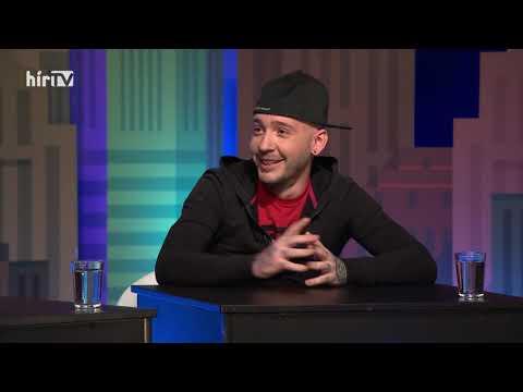 Szabadfogás (2020-01-02) - HÍR TV