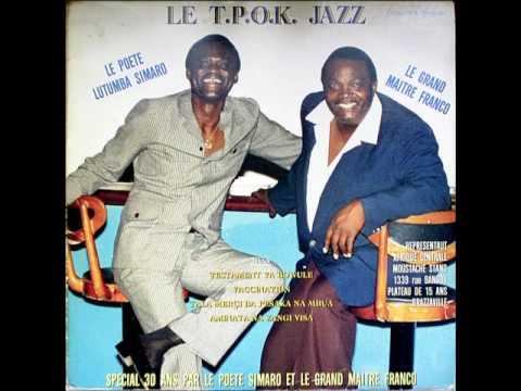 testament-ya-bowule-lutumba-simaro-franco-le-tp-ok-jazz-1986.html