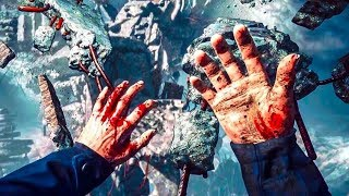 Top 13 NEW Horror Games of 2019