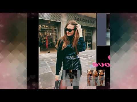 Leather velvet dress and volvet dress for women