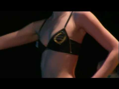 The Jeepers Peepers Club – Burlesque Show Reel