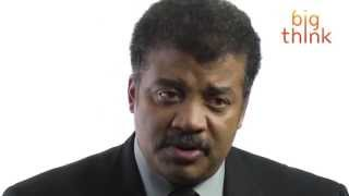 Neil deGrasse Tyson_ Has the Future Arrived?