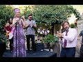 Everybody Knows    by Javier Limón ft. Nella - Penélope Cruz, Javier Bardem