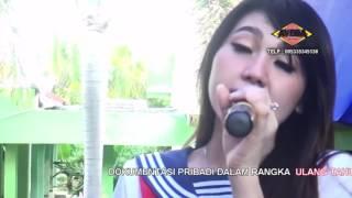 download lagu Ternyata Ini Suara Asli Via Vallen Bikin Bengong gratis