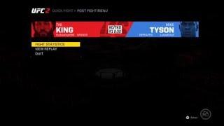 EA SPORTS™ UFC® 2_20180523064130