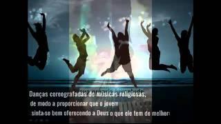 Vídeo 88 de Ministério Jovem