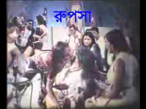 Sexy Hot Bangla Movie Song Www.hotbanglaweb.flv video