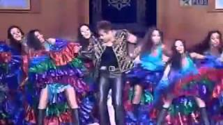 salman khan sexy song flv   YouTube