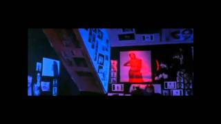 Paranoid (2000) - Official Trailer
