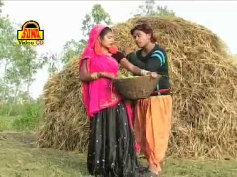 Sar-e-Aam De Rai *Hit Bundelkhandi Folk Song* Album Name: Bhaji...