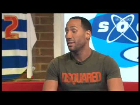 MayPac Day: James DeGale Interview