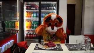 KaaPon jäsenetu 2015: Pizzaline