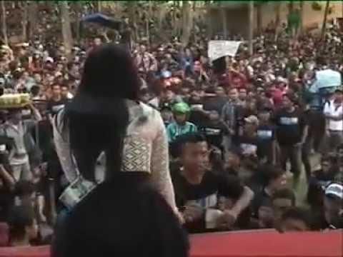 download lagu Monata - Aku Ra Po Po - Anjar Agustin gratis