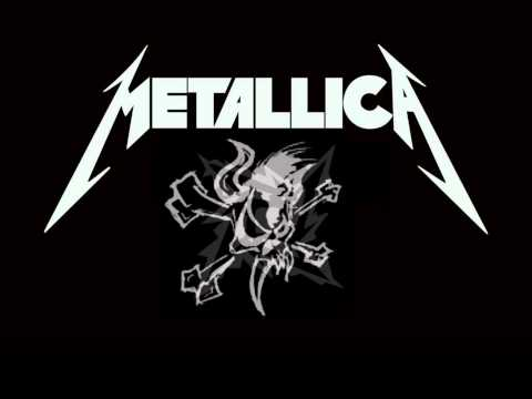 Metallica - Fade To Black (tradução) video