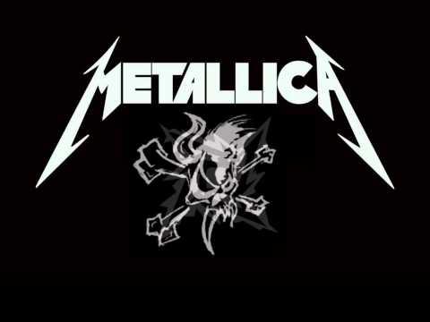 Metallica - Fade To Black (tradução) video