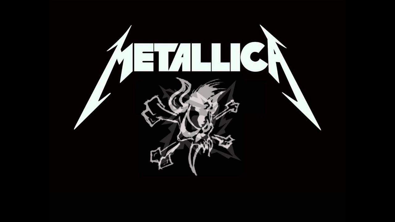 Metallica Fade To Black 116