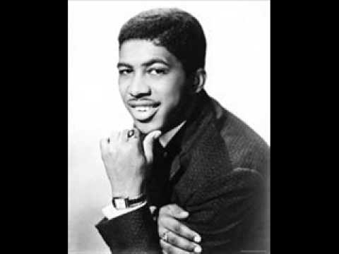 Ben E King - What Now My Love