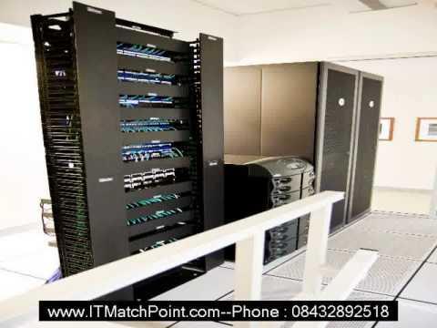 data center co location providers Kingston upon Hull