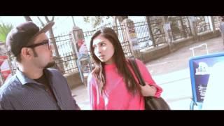 Hridoye Rekhechi tare (Bangla short film-2017)