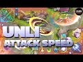 MARTIS ATTACK SPEED TRICK - WILL YOU USE THIS? - MARTIS GUIDE MOBILE LEGENDS Mp3