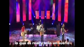 Somewhere in Between - Lifehouse (español)