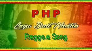 regae php
