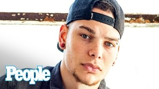 Download Lagu Kane Brown Reveals The Moment He 'Made It' In The Country Music World | People NOW | People Gratis STAFABAND