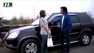 Bangla Natok - Shomrat l Apurbo, Nadia, Eshana, Sonia I Episode 20 l Drama & Telefilm