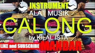 Download Lagu CALONG - Alat Musik Tradisional khas Mandar Sulawesi Barat Gratis STAFABAND