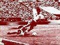 Hyper Formation Soccer