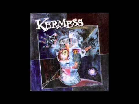 Kermess - Misanthrope