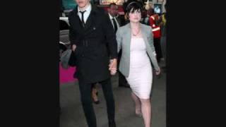 Watch Kelly Osbourne Too Much Of You video