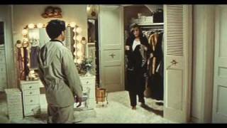 The Graduate (1967) - Official Trailer