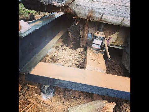 Ремонт плиточных и ленточных фундаментов