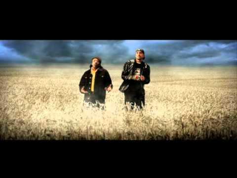 Naaran Te Sarkaran - Maninder Buttar - Album Desi Garari- Full...