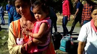 bheru nath Murti stapna (bakuda Dali) part-1