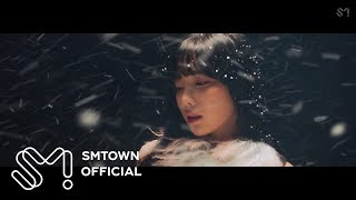 download lagu Taeyeon 태연 `this Christmas` gratis