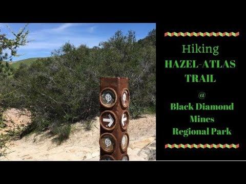 Black Diamond Mines
