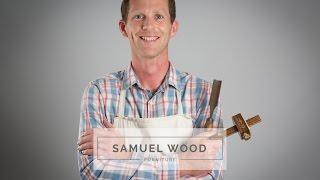 Samuel Wood Furniture